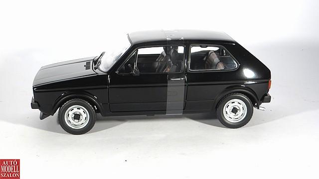 volkswagen i gti 1976 aut modell szalon web ruh z. Black Bedroom Furniture Sets. Home Design Ideas